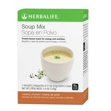 Creamy_Chicken_Soup_Mix
