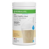 Formula_1_Instant_Healthy_Meal_Shake_Mix