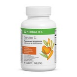 Garden_7_Phytonutrient_Supplement