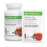 Herbal_Tea_Concentrate