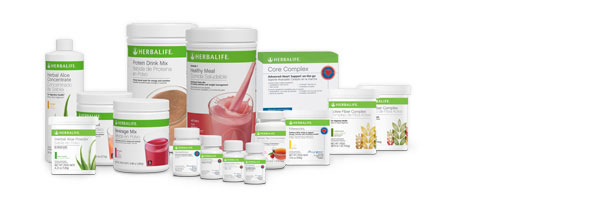 Herbalife Products - Herbalife On Sale