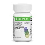 Ultimate_Prostate_Formula